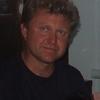 Popovich, 56, г.Бобрка