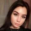 Майя, 20, г.Одесса