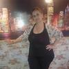 ирина, 50, г.Мары