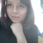 Дарья, 17, г.Куса