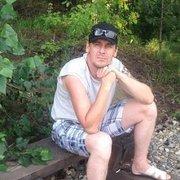 Александр, 41, г.Алагир