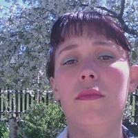 Таня, 29 лет, Телец, Киев