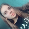Viktoriya, 18, Astrakhan