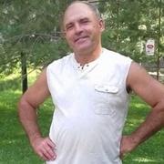 Александр Шашков, 54, г.Оренбург