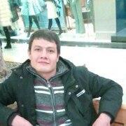 Толя, 34, г.Нукус