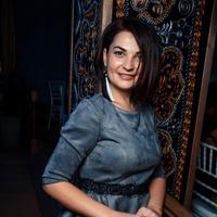 Kseniya, 28 лет, Козерог, Оренбург