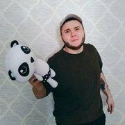 Максим, 20, г.Братск