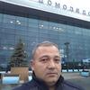 serdar, 37, г.Карачаевск