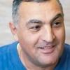 гари, 45, г.Краснодар