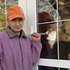 Larisa, 47, г.Киев