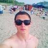 Александр, 24, г.Самара