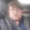 Михаил, 40, г.Нижний Тагил