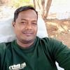Patel Rustam, 34, Ahmedabad