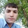 Murod Sultonov, 34, г.Тамбов