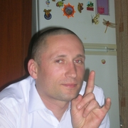 Александр 20 Москва
