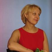 Вероника 40 лет (Рыбы) Мурманск