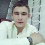 Bobir, 25, г.Орехово-Зуево
