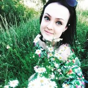 Вера, 23, г.Воронеж
