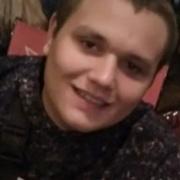 Владислав 21 Козин