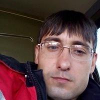 Вячеслав, 33 года, Рак, Нефтекумск