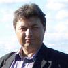 Александр, 50, г.Бологое