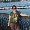 Anna, 45, Izhevsk
