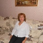 Людмила, 27, г.Сегежа
