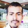 saikumar, 29, Bengaluru