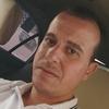 Nino, 38, г.Дахаб