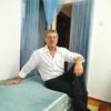 Владимир, 58, г.Алматы́