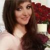 yuliya, 46, Kostanay