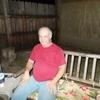 Jeff Vaughn, 56, West Plains