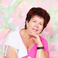 рагина, 66 лет, Телец, Брест