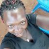 nabukenya, 22, г.Кампала