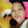 Keixcy, 48, г.Манила