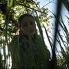 Мария, 31, г.Ставрополь