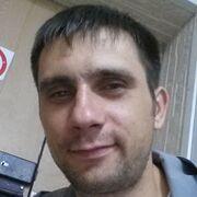 Леонид, 33, г.Нерюнгри