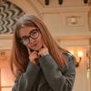 Анастасия, 17, г.Кемерово