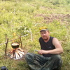 Смит, 41, г.Байкальск