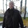 Вова, 45, г.Винница