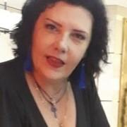 Елена, 46, г.Находка (Приморский край)