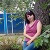 Lydmila, 43, г.Новопавловск