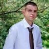 Михаил, 32, г.Бишкек