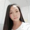 meijuan Zhou, 31, г.Sussex Mill