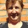 Elena, 42, Krylovskaya