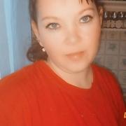 Оксана, 35, г.Черноголовка