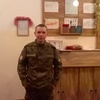 Григорий, 22, г.Анива