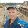 григорий, 44, г.Гатчина