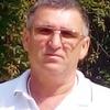 Артур, 55, г.Туапсе