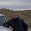 вит, 47, г.Московский